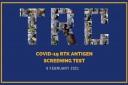 TRC-Covid-19-RTK-Antigen-Onsite-Screening-Test