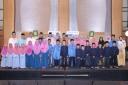 2019c-trc-iftar-doa3