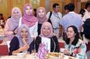 2019c-trc-iftar-doa5