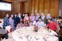 2019c-trc-iftar-doa6