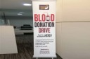 2019e-blood-donation-drive1