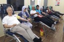 2019e-blood-donation-drive2
