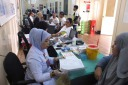 2019e-blood-donation-drive3