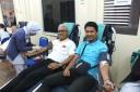 2019e-blood-donation-drive4