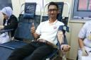2019e-blood-donation-drive5