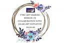 2020e-ytrc-art-sharing1