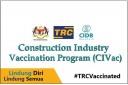 Construction-Industry-Vacination-Program-1