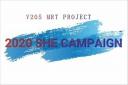 V205-MRT-Project-1