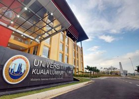 UNIVERSITI-KUALA-LUMPUR-UniKL-1